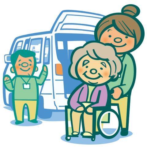 事業所は、地下鉄「昭和町」駅から歩いて2分。駅チカで働きやすい環境をご用意しています。