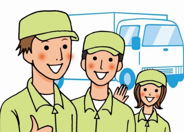 ツカサ運輸株式会社 栃木営業所の求人情報