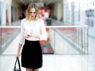■8割が未経験スタート!■履歴書不要&出張登録会あり♪就業後も担当者が徹底フォロー!何でも相談できる好環境◎