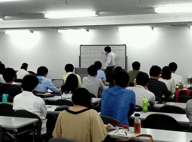 一般社団法人全日本建築士会の求人情報詳細 バイト・アルバイトのことならイーアイデム