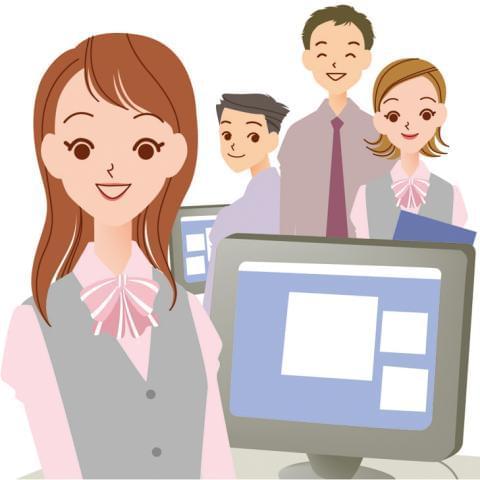 株式会社保安企画 横浜営業所 1枚目