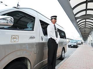 """世界から注目を浴びる舞台を""""最高の乗車""""でおもてなし!私たちとこれからの京都観光を盛り上げましょう♪"""