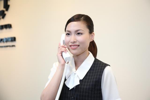株式会社THビジネスサポート 船橋/J046-490