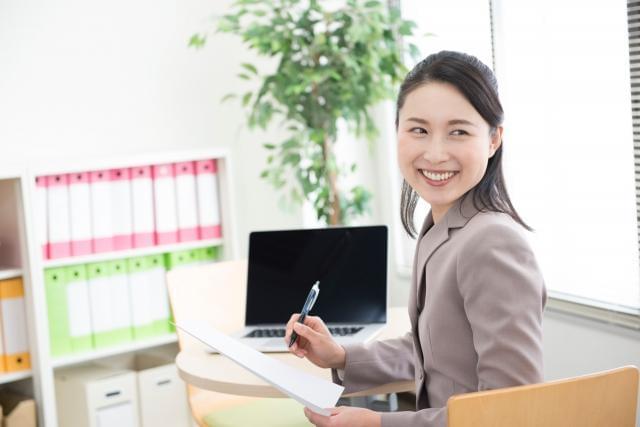 株式会社THビジネスサポート 横浜/J030-524-jim