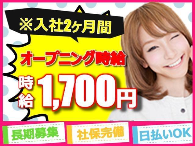 株式会社THビジネスサポート 名古屋/J070-629