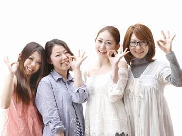 株式会社サポート・システム 阪神支店