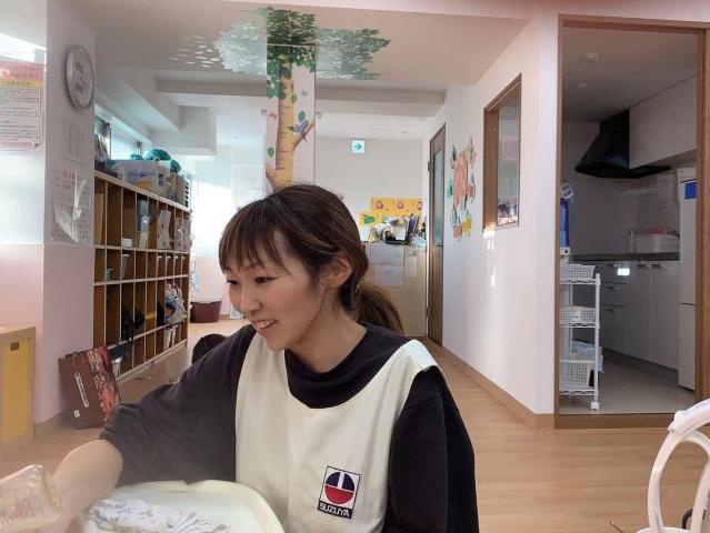 株式会社鈴や商事 1枚目