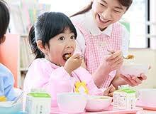 名阪食品株式会社 大阪事業部