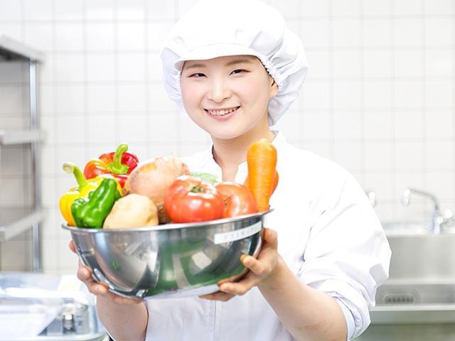 名阪食品株式会社 奈良事業部