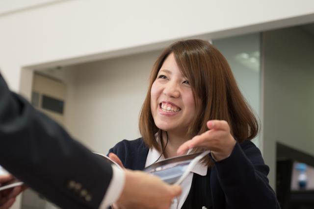 埼玉スバル株式会社