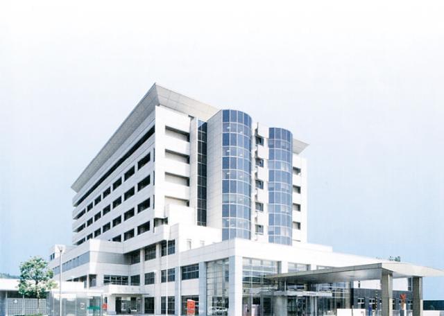 <JR「木津」駅スグ>通勤しやすく、周辺環境も何かと整っている好立地です。働きやすさ抜群ですよ!