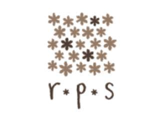 r・p・s(アール・ピー・エス) 1枚目
