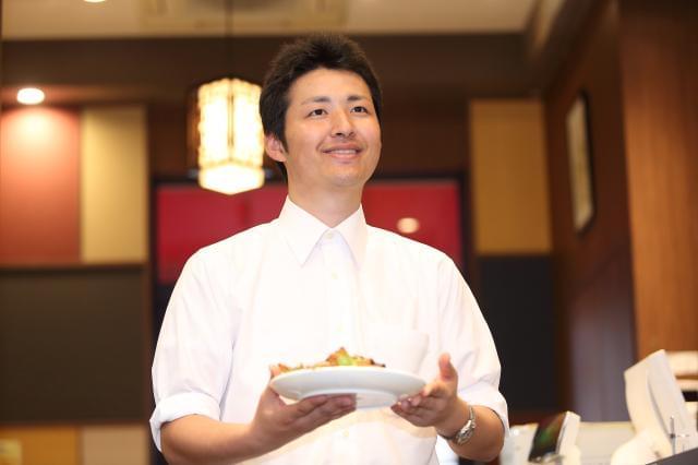 働きながら調理の腕がメキメキ上達!お家で家族や友人に、韓国料理がふるまえるようになりますよ!