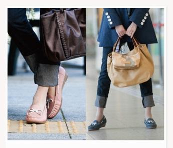 「ウィーンを旅する時は、どんなファッションがお似合い?」旅を切り口に、素敵なコーデをアドバイスしてください♪