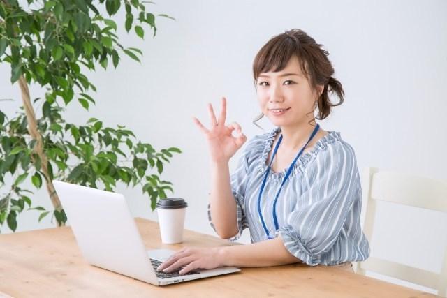 パーソルテンプスタッフ株式会社 西日本OS採用課