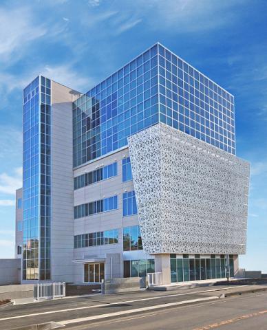 株式会社つくば電気通信 つくばキャリアデザインセンター