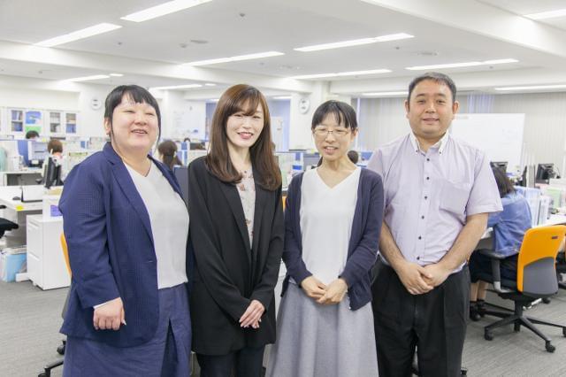 株式会社JR西日本カスタマーリレーションズ