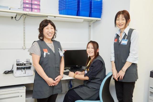 合同会社西友 西友川崎神明店 2229 1枚目