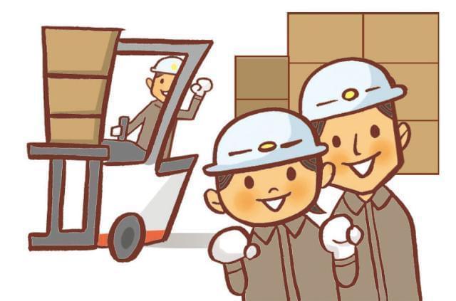 人間関係がよくて居心地のいい環境ということもあり、スタッフの定着率が抜群に高いんです!