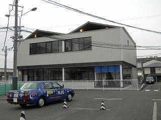 株式会社ワタナベ美装
