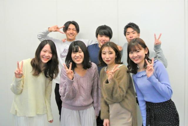 株式会社日本パーソナルビジネス 北海道支店(H01R000021)