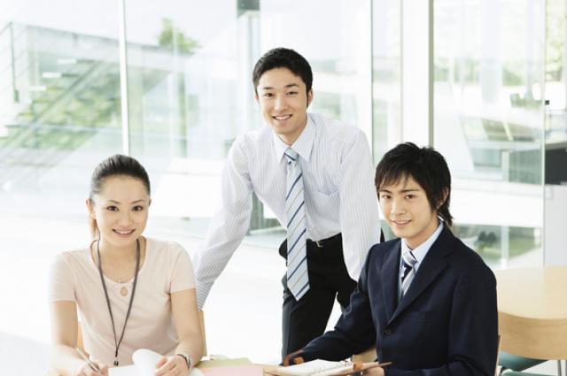 勤務地は、関東・関西圏に7拠点を営業展開する当社の、8番目となる期待の事業所!!