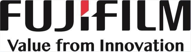 富士フイルム100%出資の子会社。20代〜40代の男女スタッフが中心に活躍しています。