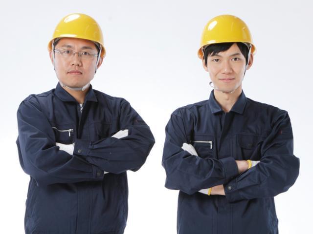 株式会社イカイアウトソーシング第1/21-3487