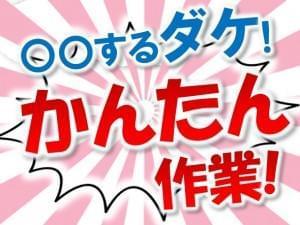エヌエス・テック株式会社/kar110-99