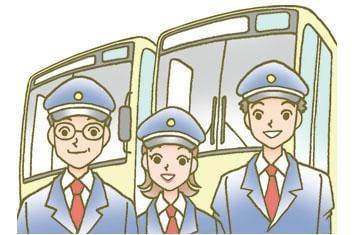 南海電鉄グループの安定企業! 年金受給者が多数活躍している職場です♪