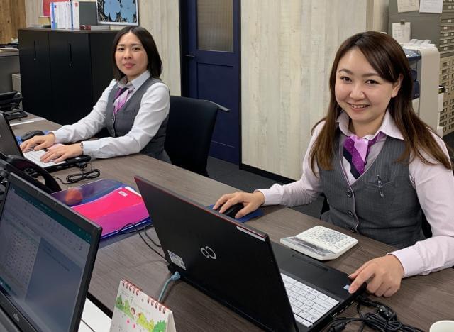 栃木セキスイハイム株式会社