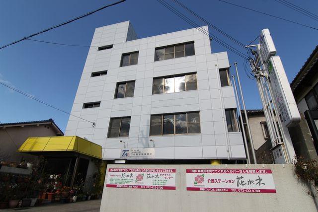株式会社ライフサポート谷脇