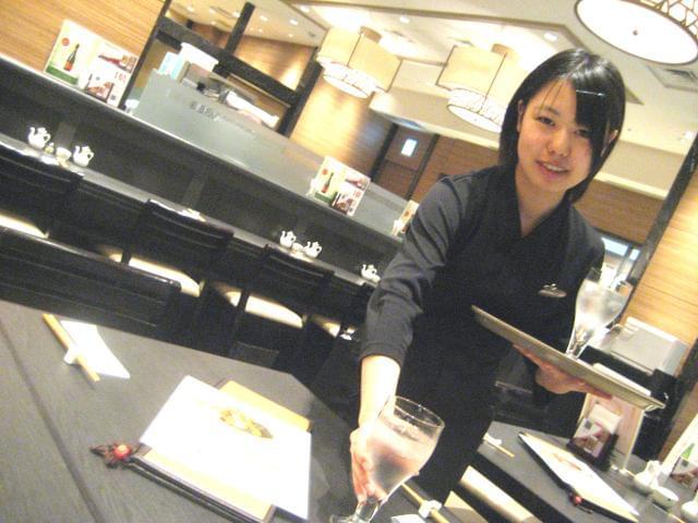 南国酒家 広東炒麺 武蔵小杉東急スクエア店 -nangokusyuka- 1枚目