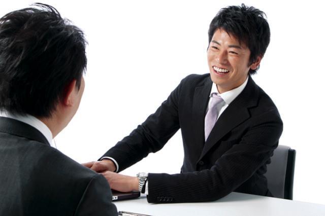 若年層のこれからのキャリア形成を支援するための転職相談会を開催します!