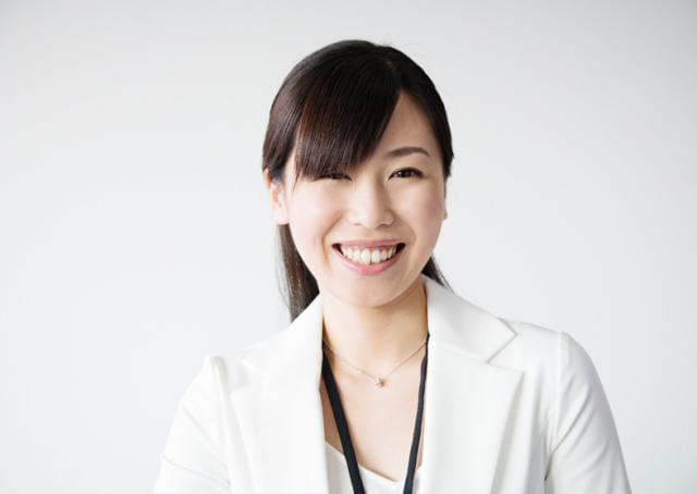 【東証一部上場】女性が活躍中の職場です。子育て世代・介護世代の方も働ける環境があります。
