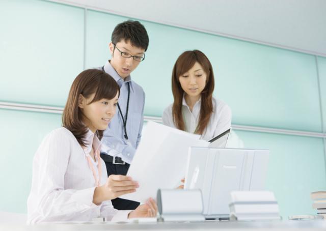 アイデム スマートエージェント関西事務局【JOB011139】