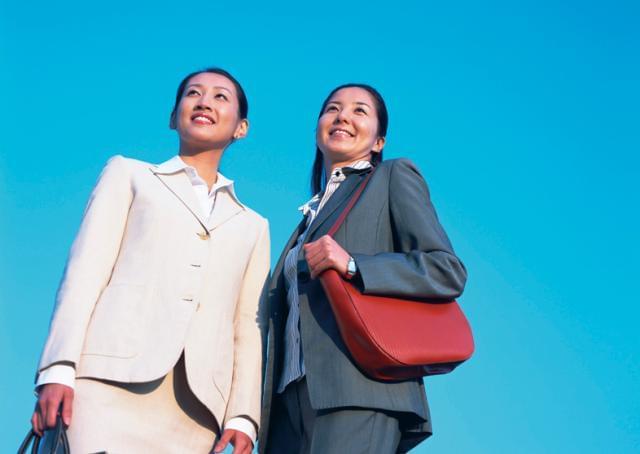 【キャリアアップも応援】国家資格「ファイナンシャル・プランニング技能士」の取得についてもバックアップ!