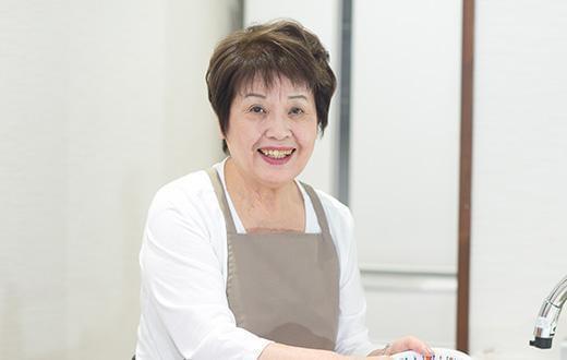 ダスキン ライフケア つくばステーション 1枚目