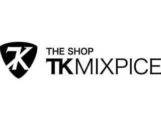 ザ ショップ TK ミクスパイス
