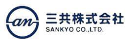 三共株式会社 岡山営業所