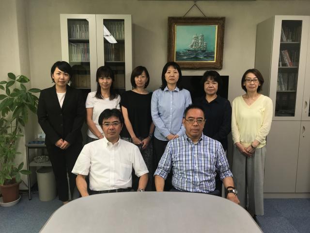 税理士法人栗田合同会計事務所