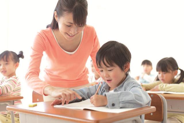 最先端の教育ツールを導入。先進教育に触れてみませんか!?