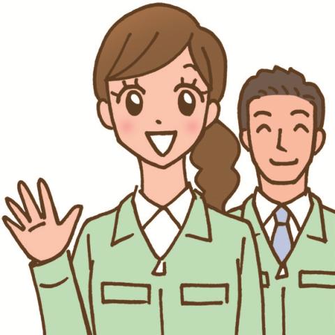 株式会社アイメット/広島県福山市(一般事務)