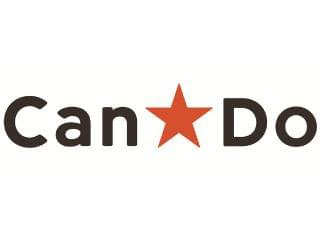 Can★Do 1枚目