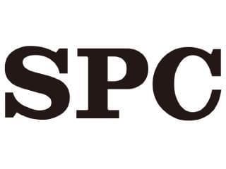SPC 1枚目