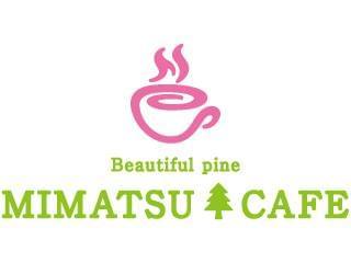 MIMATSU CAFE