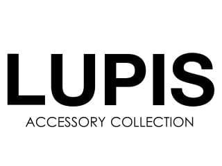 LUPIS 1枚目