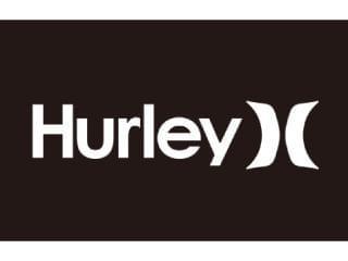 Hurley STORE TOKYO BAY