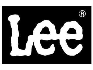 Lee(リー) 1枚目
