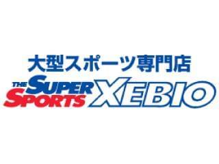 スーパースポーツゼビオららぽーと横浜店/ヴィクトリアゴルフ 1枚目